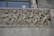 san_matteo_church_genoa_ancient_roman_relief_02